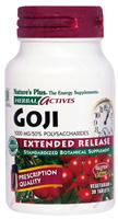 Nature's Plus  Goji 1000 mg