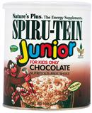 Nature's Plus Spiru-Tein Junior (chocolate)